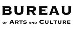 Bureau of Arts and Culture