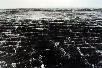 anthony friedkin surfing essay Reinstallation of the art of the americas galleries aug 19, 2017 – mar 25, 2018.